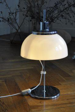harvey guzzini pilz-leuchte