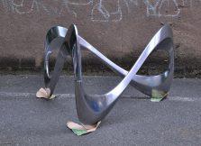 roland schmitt tisch 70s 'snake'