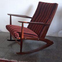 georg jensen rocking chair, denmark