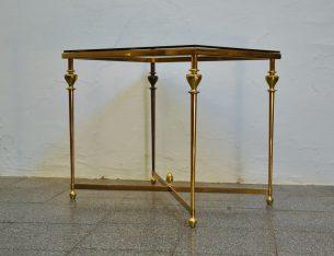 maison jansen side-table