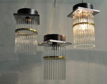 org. sciolari ceiling lights