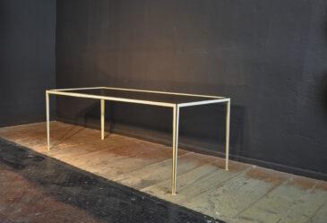 coffee-table münchner werkstätten
