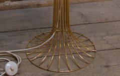 kinkeldey plattner floorlamp