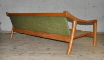sessel + sofa 'zen-lounge'