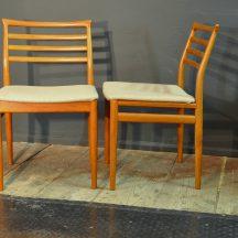 torvits stuhl denmark