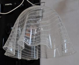 kalmar 'fazzoletto' leuchte